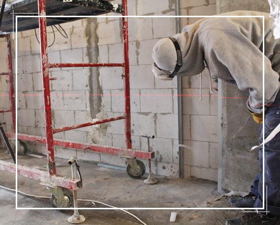 """фото Изображение для блока Комплексные услуги по строительству и отделке """"под ключ"""" в Гатчине:"""