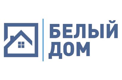 фото Логотип Белый Дом