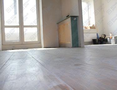 Строительно-отделочные работы в двухкомнатной квартире фото 2
