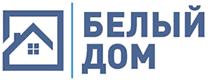 Строительная компания Белый дом логотип